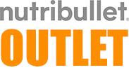 Nutribullet Outlet